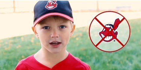 Ontario Little League Baseball Team Drops 'Indians' From Its Name | AboriginalLinks LiensAutochtones | Scoop.it
