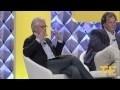 How Big Companies Inhibit Employee Creativity: Gary Hamel at Techonomy ... - Forbes | Creativity Scoops! | Scoop.it