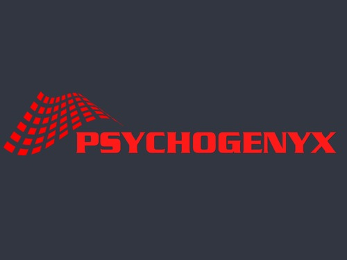 The Psychogenyx News Feed