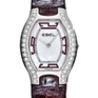 montres de luxe à moitié prix