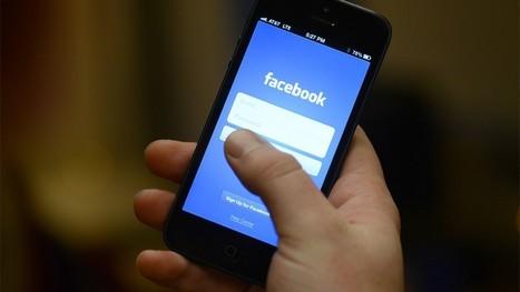Facebook déploie son arsenal anti-intox en Allemagne | Actualité Social Media : blogs & réseaux sociaux | Scoop.it