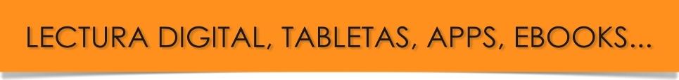 Recursos TIC para bibliotecas escolares