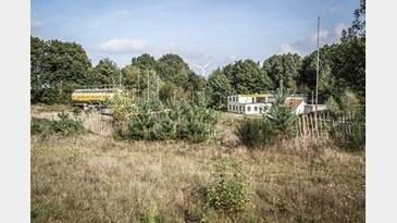 MC Maasland met dossier Kiezelgroeve naar Cassatie - Het Belang van Limburg   Mezeik,   Scoop.it