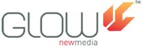 Evolution of Logo Design - Glow New Media - Liverpool Web Design | Design for Living... | Scoop.it
