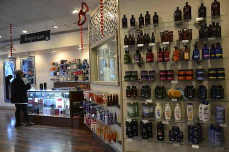 Davids beauty supply shop — photo 5