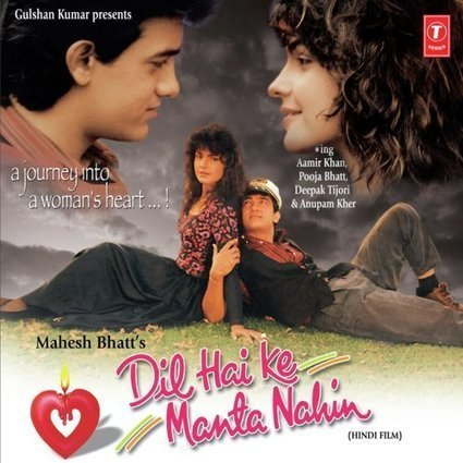 Rehna Hai Tere Dil Mein 720p Bluray Movie Torrent 1720golkes