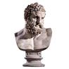 Ancient Rome weblinks