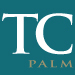 Religion Matters: Camp Haven would help bring hope back to homeless - TCPalm | Christian News | Scoop.it