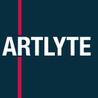 Artlyte