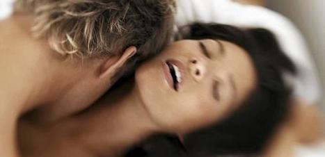 sexchat kuinka saada nainen ejakuloimaan