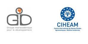 Conférence « Gestion soutenable des bassins versants méditerranéens face aux défis des changements sociétaux et climatiques»