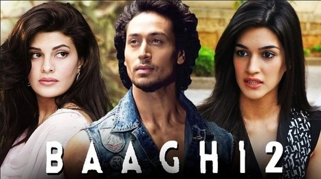Baaghi 2 tamil dubbed movie free download