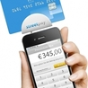 d-lab: Mobile Commerce