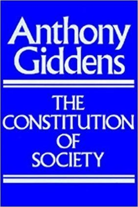 Los straitjackets albums collection 1995 2012 m anthony giddens sociology 5th edition pdf free download fandeluxe Images