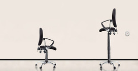 How to Manage your Boss effectively | Leadership Mantra | Scoop.it