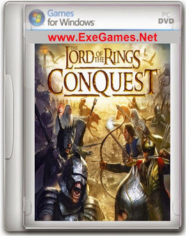 lord of the rings game free download full version for pc