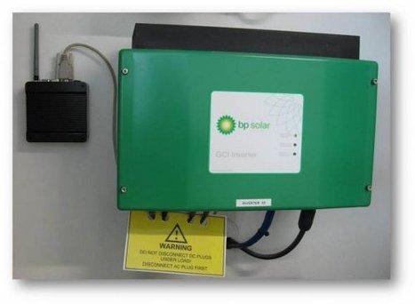 Centrales eléctricas virtuales para potenciar la generación distribuida | Energies renovables i eficiència energètica | Scoop.it
