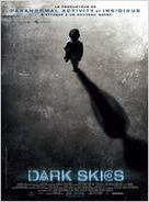 Dark Skies en streaming | Films streaming | Scoop.it