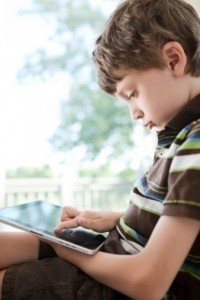 Wheel Your Way to the Autism App You Need! | Social Skills & Autism | Scoop.it