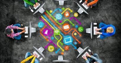 Social Media and the Marketing Mix Model - INSEAD Knowledge (blog) | Social Media Headlines | Scoop.it