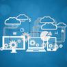 Business Cloud Computing