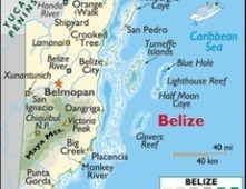 Escapeartist Belize – Free Report at this Link about Belize Real ... | A Belize Real Estate Scoop | Scoop.it