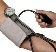 What Is High Blood Pressure? - NHLBI, NIH | Heart and Vascular Health | Scoop.it