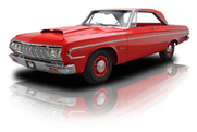 Active Inventory   RK Motors Charlotte   Collector and Classic Cars   american muscle cars   Scoop.it