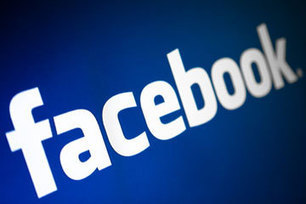 Easy Ways to Get More Engagement on Your Facebook Page | Technology Posts | Scoop.it