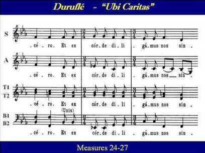 Durufle requiem vocal score pdf 24 mondgasecc durufle requiem vocal score pdf 24 fandeluxe Images