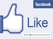 """How """"Like Farming"""" Facebook Scams Work 