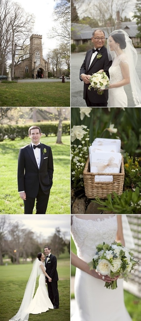 Style Me Pretty - The Ultimate Wedding Blog | Rent Me A Farm | Scoop.it