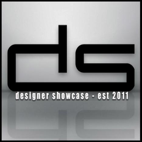 Designer Showcase | Teleport Hub - Second Life Freebies | Second Life Freebies | Scoop.it