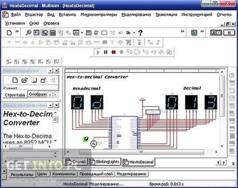 ni circuit design suite power pro 12 0 13 fun rh scoop it Circuit Design Studio Trial Version circuit design suite 13