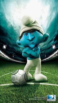 Messi, Rooney ou Ronaldo? | The Black Pool | Scoop.it
