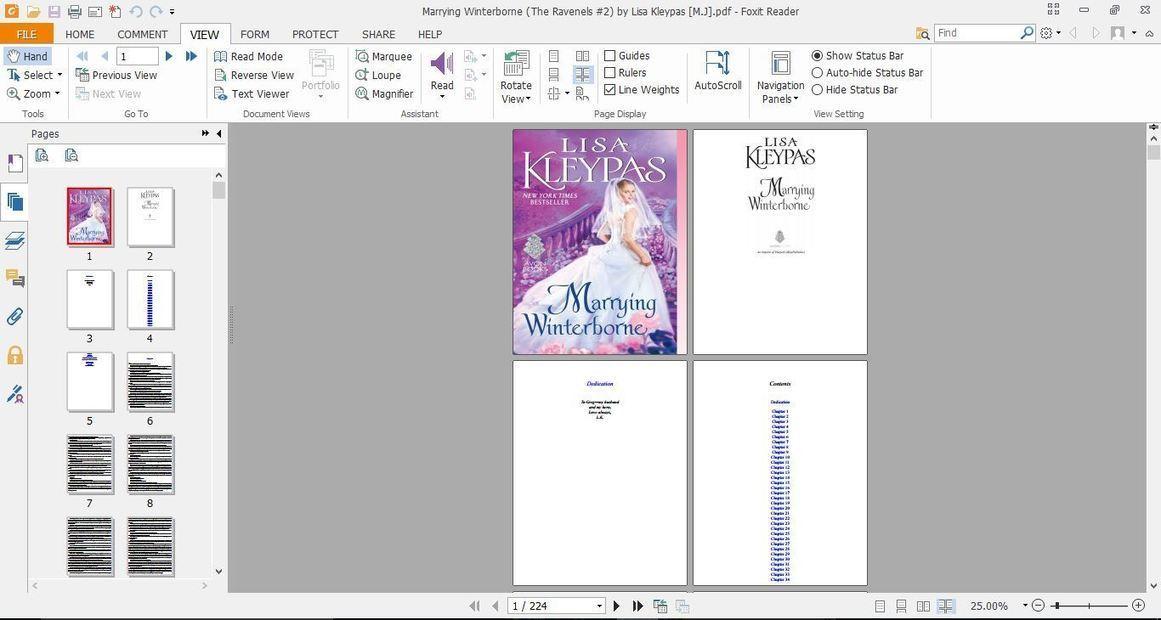 Of epub grey shades 50 pdf