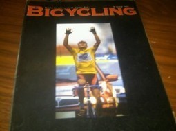Lessons from Lance | Fit Chick | Bicycling.com | Bicycles | Scoop.it