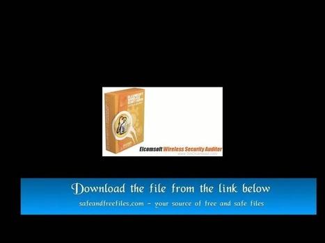 medical pg entrance books pdf free download f