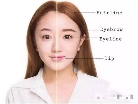 Needleless PDO Thread Lift Course | Makeup | S