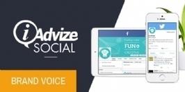 Comment faire rimer Social Media et rentabilité ? - Emarketing | Le Digital | Scoop.it