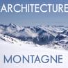 Architecture et montagne