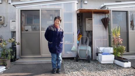 Fukushima: «Notre vie, désormais, c'est de creuser notre tombe» | Japan Tsunami | Scoop.it