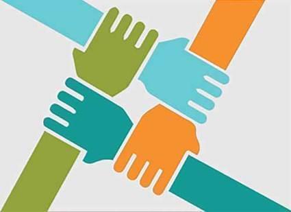 Merck's Commitment to Hepatits C | Hepatitis C New Drugs Review | Scoop.it