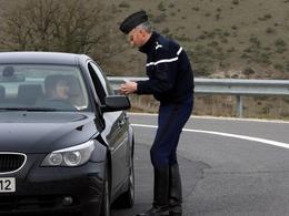 Sondage sur les nouvelles mesures de la sécurité routière. Les français ont ils des problèmes avec les deux-roues ? | Actu moto | Scoop.it