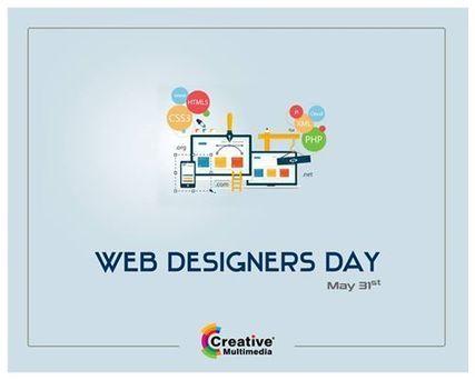 Web Design Courses Best Web Design Training In
