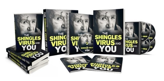 To ebook how shinglee