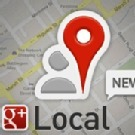 10 Things You Need to Know About Google+ Local Reviews | Optometry Online Reputation Management | Scoop.it