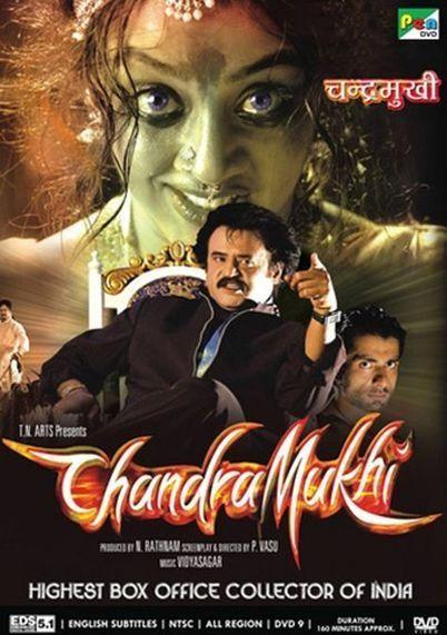 Do Dilon Ki Madhoshiyaa man 3 download 720p movie