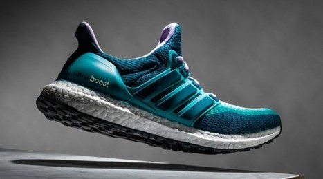 The 2016 adidas Ultra Boost - Cheap Replica Adidas Shoes China