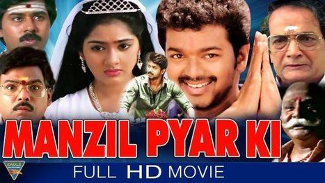 tamil blu Kabrastan movies